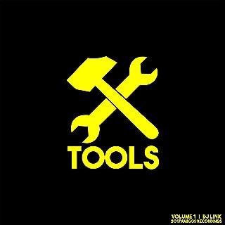 Amigos Tools Vol.1 Link