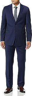 Men's Modern Fit Suit