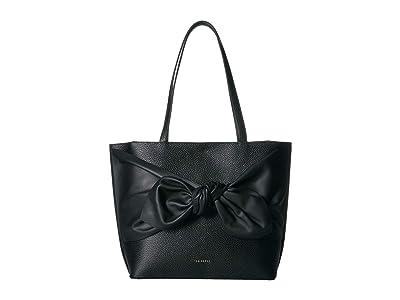 Ted Baker Diiana (Black) Handbags