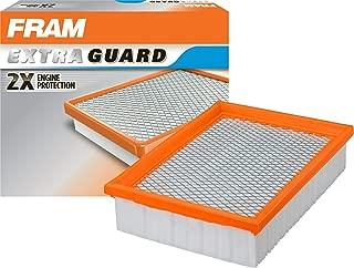 FRAM CA10092 Extra Guard Flexible Rectangular Panel Air Filter