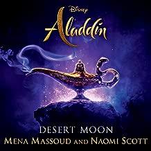 Desert Moon (From
