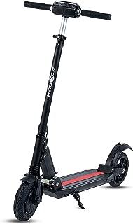 Amazon.es: patinete electrico - EcoXtrem / Patinetes y ...