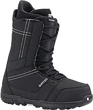burton boots 2016