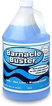 Trac Ecological 1208-MC BARNACLE BUSTER-MARINE 1 GAL