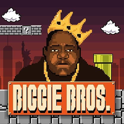 Biggie Bros.
