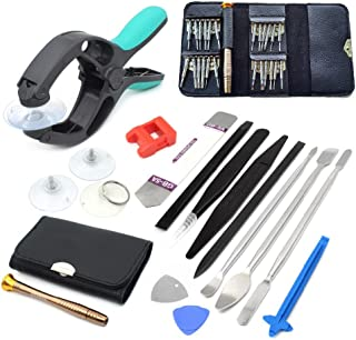 cell phone repairing kit