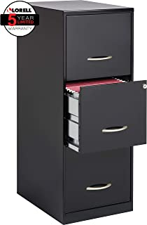 most secure locking file cabinet