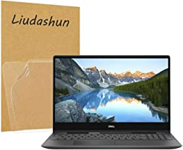 Best dell 15 7000 screen Reviews