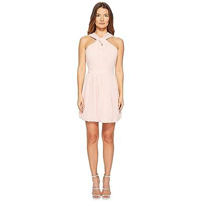 Boutique Moschino Dress (Light Pink) Women