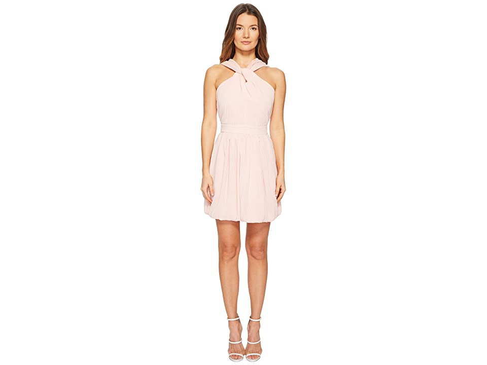 Boutique Moschino Dress (Light Pink) Women