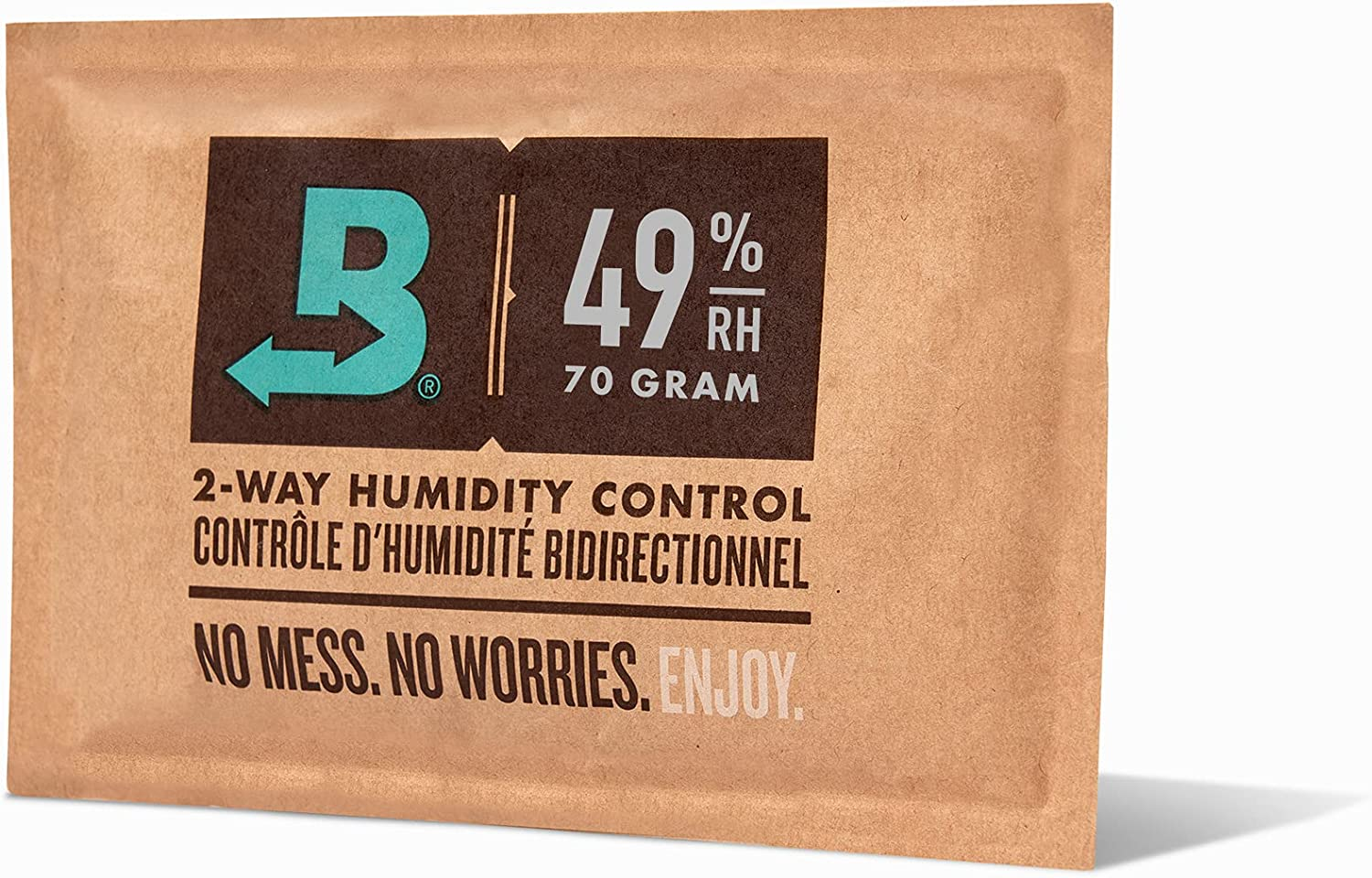 Boveda Lowest price challenge For Packaging and Products Storing Ranking TOP11 4 Moisture-Sensitive
