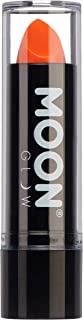 Moon Glow -Barra de labios neón UV 4.5gIntenso Naranja-produce un brillo increíble bajo la iluminación/retroiluminació...