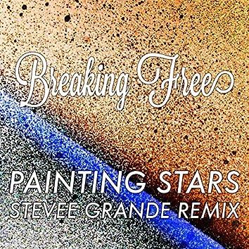 Breaking Free (Stevee Grande Remix)