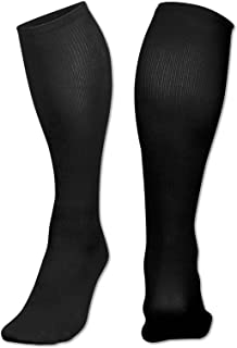 CHAMPRO unisex-adult Featherweight Socks