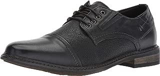 Giày cao cấp nam – Men's Tabloid Oxford