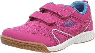half off c2cb3 c8650 Suchergebnis auf Amazon.de für: Lico: Schuhe & Handtaschen