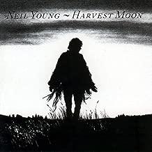 harvest moon theme song mp3