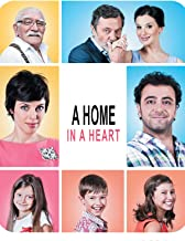 A Home in a Heart