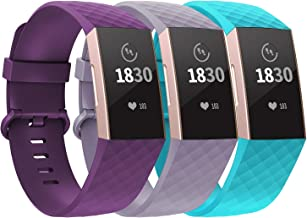 Best fitbit charge 3 for men Reviews