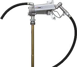 Best 1 inch fuel pump hose Reviews