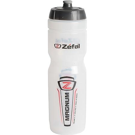 Science in Sport 10081 Clear Drinks Bottle 800ml for sale online