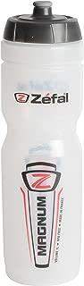 Zefal 164 Water Bottle, 33 oz