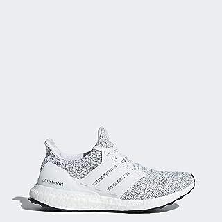 5456aec43c905 Amazon.com: adidas ultraboost - Women: Clothing, Shoes & Jewelry