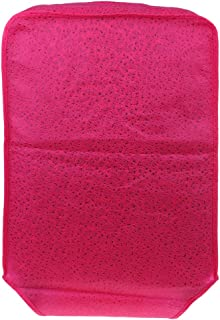 KESOTO Dust-proof Protector Suitcase Luggage Cover 20/24/28inch