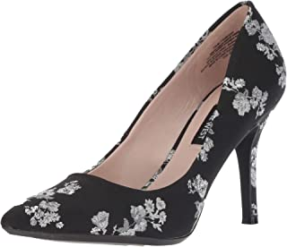 Women's Fifth9x9 Fabric Pump