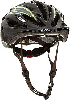 Louis Garneau - HG Olympus Helmet