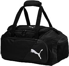 Puma Unisex's Liga Bag, Black, One Size, 49 x 24.5 x 20