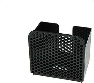 DeLonghi FL93445 kapselbehållare för EN80 Inissia Nespresso maskin