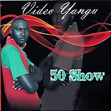 Best swahili music videos Reviews
