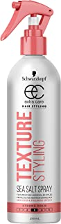 Extra Care Extra Care Texture Styling Sea Salt Spray, 250 ml