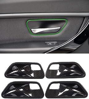 Almencla Auto Glove Lid Hinge Snapped Repair Kit Bracket For Audi A4 S4 RS4 B6 8E