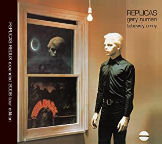 Best gary numan & tubeway army are friends electric Reviews