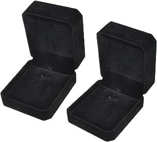 iSuperb Jewelry Box 1