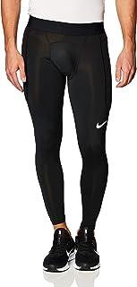 Nike Padded Goalie, Calzamaglia da Portiere Uomo