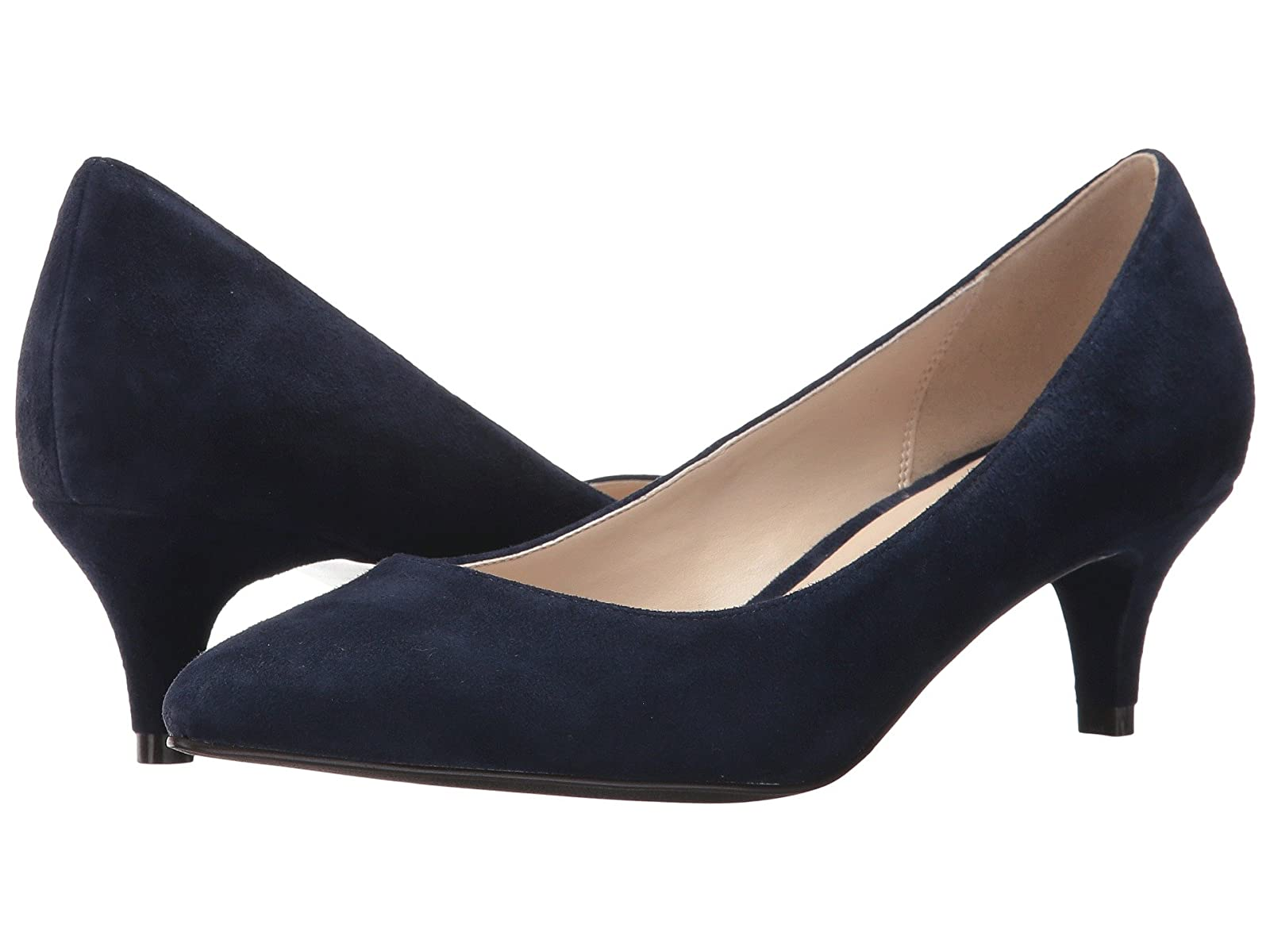Cole Haan 45 Juliana Pump 45 Haan <Fast delivery <Man/Woman 82935e