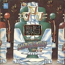 Motown Chartbusters Vol. 7
