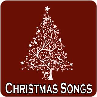 christmas songs offline