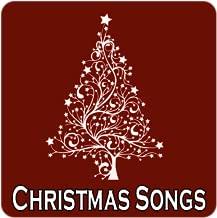 Christmas Songs 2018 Offline