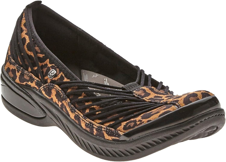 Women's Bzees, Nurture Slip on shoes
