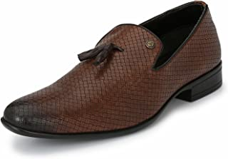 Alberto Torresi BECTRA Formal_Shoes