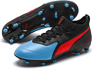 daa2dfbdb Men's Football Boots priced ₹2,500 - ₹5,000: Buy Men's Football ...