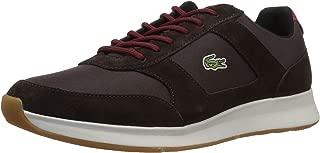 Men's Joggeur 417 1 Sneaker