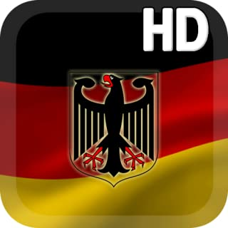 Best germany photos hd Reviews