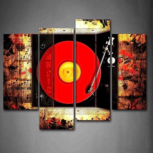 Music Art Amazon Com