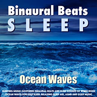 binaural beats meditation brain waves sleep relax apk