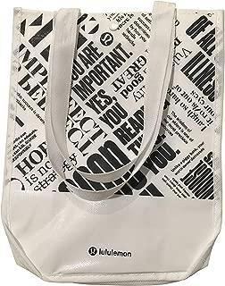 Best reusable paper lunch bags Reviews